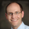 Aaron N. Weaver, MD