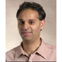 Dr. Rajesh Khurana, MD - Fayetteville, NC - undefined