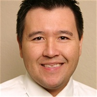 Dr. Christian Safian, MD - Fresno, CA - undefined