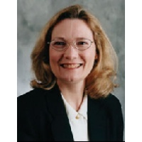 Dr. Cynthia Meyer, MD - LaFayette, IN - undefined