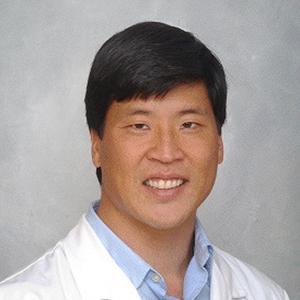 Dr. James C. Lin, MD