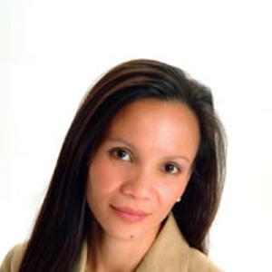 Dr. Irma P. Parra, MD