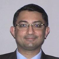 Dr. Sanjeevkumar Kaul, MD - Pontiac, MI - undefined