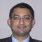 Dr. Sanjeevkumar A. Kaul, MD