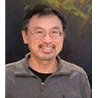 Dr. Lawrence Leong, DDS - Brentwood, CA - undefined