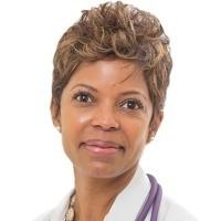 Dr. Robin Burnette, MD - Raleigh, NC - undefined
