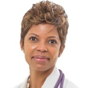 Robin C. Burnette, MD