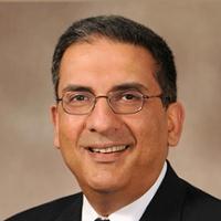 Dr. Ahmad Usmani, MD - Derry, NH - undefined