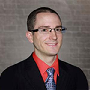 Dr. Mark J. Juska, MD