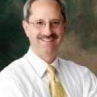 Dr. Michael Rechter, DDS - Rockville Centre, NY - undefined