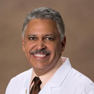 Dr. Miguel Villalona, MD