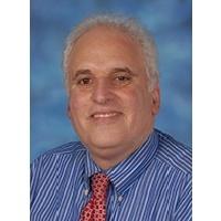 Dr. Stuart Stark, MD - Mc Lean, VA - undefined