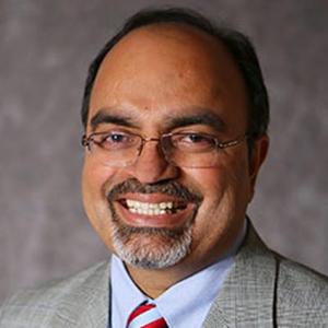 Dr. Phaniraj Iyengar, MD