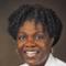 Dr. Onajefe S. Nelson-Twakor, MD