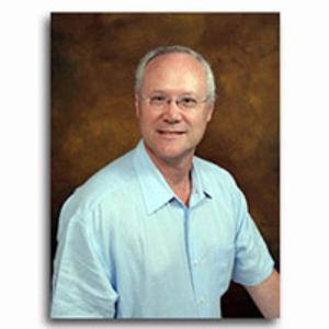 Dr. Phillip P. Porch, MD