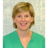 Dr. Eloise Watson, MD - Raleigh, NC - undefined