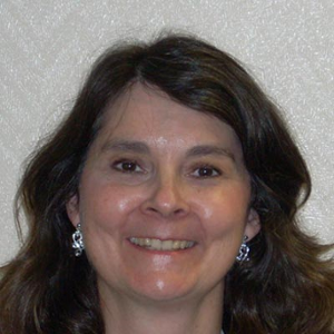 Dr. Teresa K. Johnson, MD
