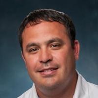 Dr. Steven Lester, MD - Denton, TX - undefined