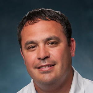 Dr. Steven P. Lester, MD
