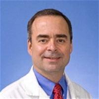 Dr. Keith Blackwell, MD - Los Angeles, CA - undefined