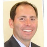 Dr. John Mazzawi, DMD - Snellville, GA - Dentist