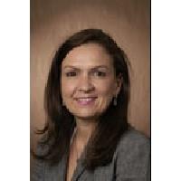 Dr. Elsa Gutierrez, MD - Saint Louis, MO - undefined