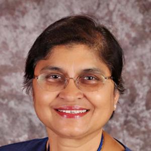 Dr. Aruna Gupta, MD