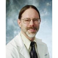 Dr. Michael Sherman, MD - Philadelphia, PA - undefined