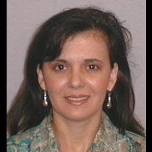 Dr. Mihaela Sescioreanu, MD