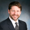 Dr. Curtis L. Peery, MD - Sioux Falls, SD - Surgery
