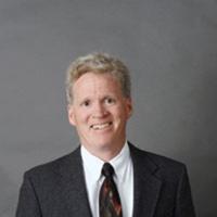 Dr. David Hoffius, MD - Kentwood, MI - Family Medicine
