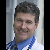 Dr. John L. Sabatini, DO - Yardley, PA - Family Medicine