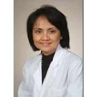 Dr. Luningning Gatchalian, MD - Maywood, NJ - undefined