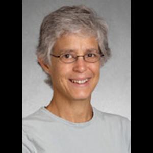 Dr. Delores I. Garcia, MD