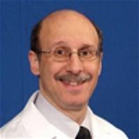 Dr Ronald Hertz Do