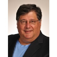 Dr. Steven Bander, MD - Saint Louis, MO - Nephrology