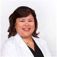 Dr. Maria Evangelista, MD - South Bend, IN - undefined