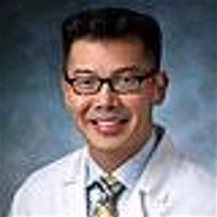 Dr. Hien Nguyen, MD - Baltimore, MD - undefined