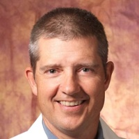 Dr. Thomas Ruane, MD - Venice, FL - undefined