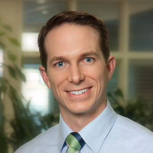 Dr. Charles H. Richardson, MD