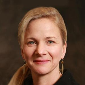 Dr. Elizabeth A. Dayton, MD