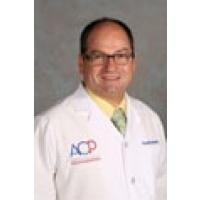 Dr. Alejandro Urdaneta, DDS - Laguna Hills, CA - undefined