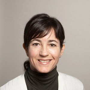 Dr. Janet C. Rucker, MD