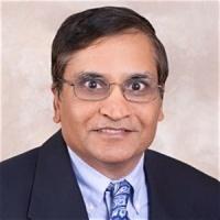 Dr. Bhaskar Patel, MD - Danville, IL - undefined