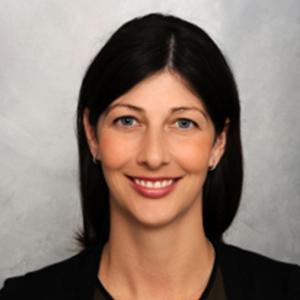 Dr. Lesli I. Nicolay, MD