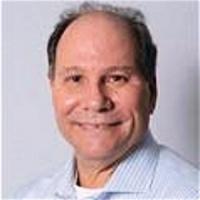 Dr. Bill Hayet, MD - Oakhurst, NJ - undefined