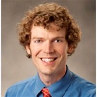 Dr. Matthew Horning, MD - Duluth, MN - undefined