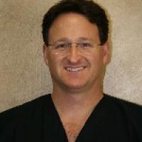 Dr. Steven Alevizon, MD - Houma, LA - undefined