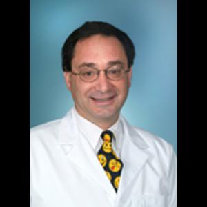 Dr. David Leszkowitz, DO