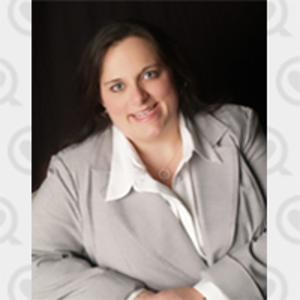 Dr. Ann H. Snyder, MD